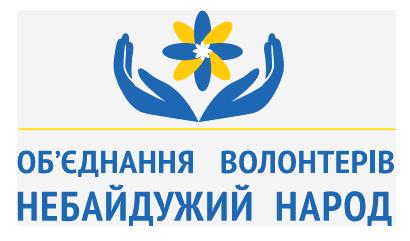 n-narod.org